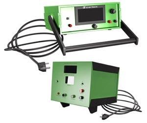 Flux Meter Manufacturers sale india