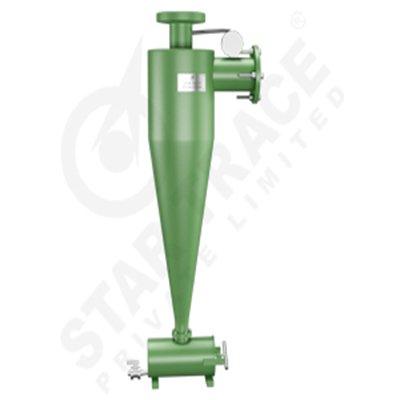Hydrocyclone Manufacturers sale india